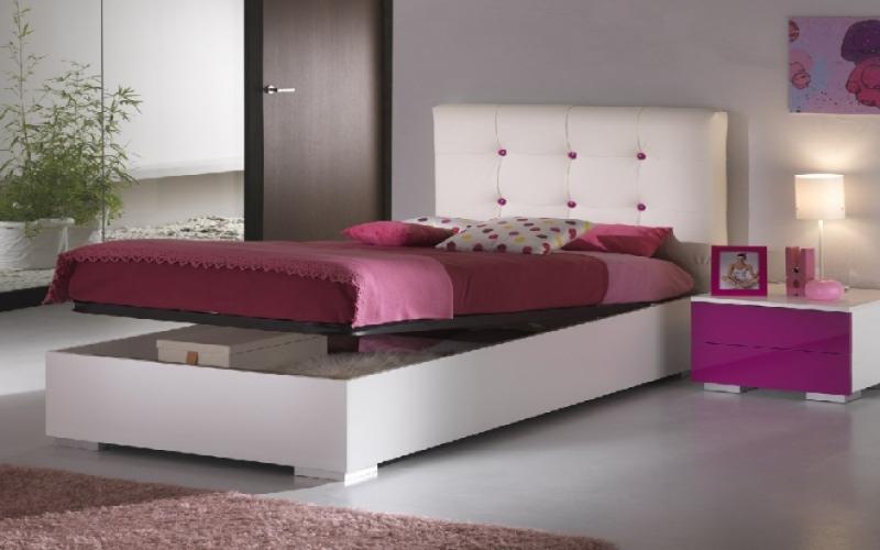 Leuke ideeen voor meiden slaapkamer slaapkamers idee n voor een